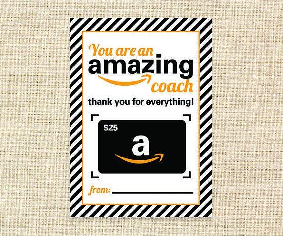 Pin On Amazon Gift Card Free