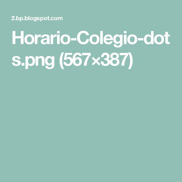 Horario-Colegio-dots.png (567×387)