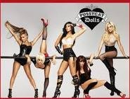 Pussycat Dolls--Pittsburgh with Christina Aguilera: Music, Girls, Nicole Scherzinger, Sexy, Pussycat Dolls, Wallpaper, Hair, Pussy Cat
