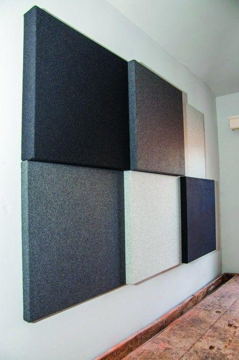 inspiratie elmi interieur en meubelontwerp  www.elmijansen.nl   BuzziBlox   Acoustic Wall Panels   Office Design   BuzziSpace