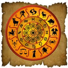 Astrologer in Delhi We provide with the best astrologer in delhi in making the best out of something can be a task sometimes.Astrology helps you with the same by giving you the right guidance and providing you with the appropriate solutions for your problems.