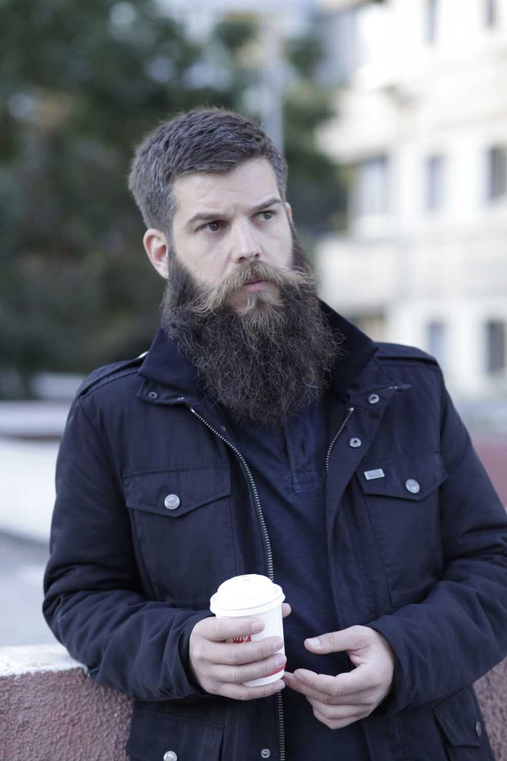 573 best images about beards on pinterest beards epic beard and thick beard. Black Bedroom Furniture Sets. Home Design Ideas