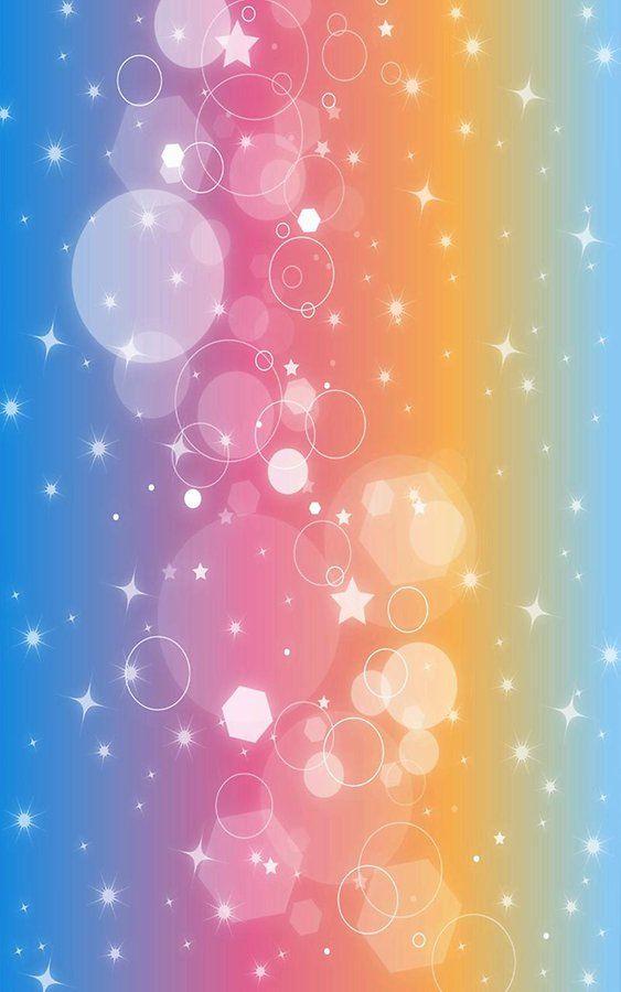 sfondi animati glitter - Cerca con Google