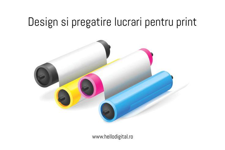www.hellodigital.ro/pregatire_lucrari_tipar.htm