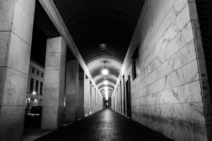 gallery EUR by Simone Capriotti on 500px