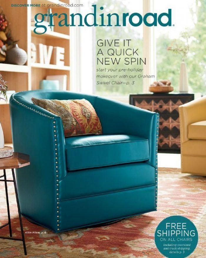 Home Décor & Interior Furnishings Online Catalog