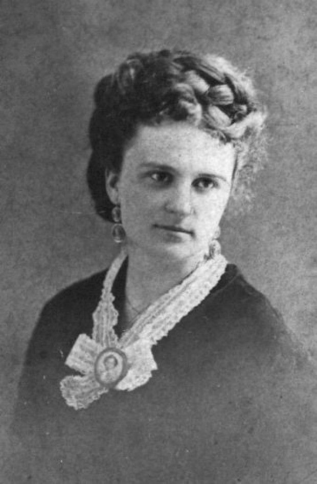 """The Impact Women's Rights in the Late Nineteenth Century on Kate Chopin's """"The Awakening"""""""