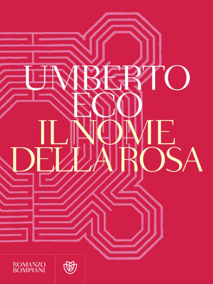 Il nome della rosa - luglio https://www.goodreads.com/topic/show/12083120-il-nome-della-rosa-di-umberto-eco---commenti-e-discussione