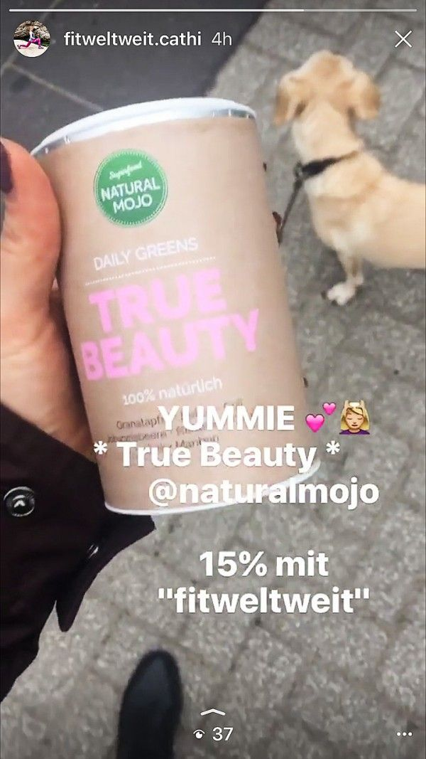 True-beauty-natural-mojo-Erfahrung