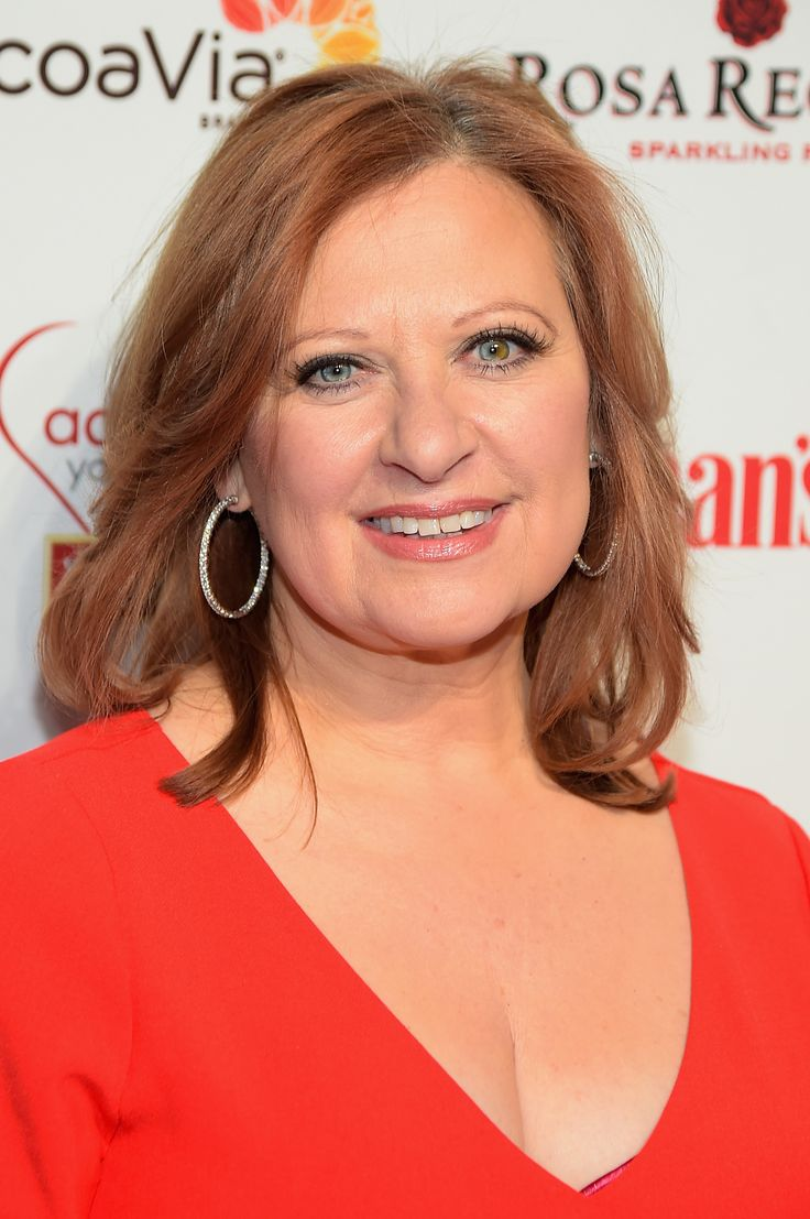 Will Caroline Manzo Return To  'Real Housewives'? Never Say Never