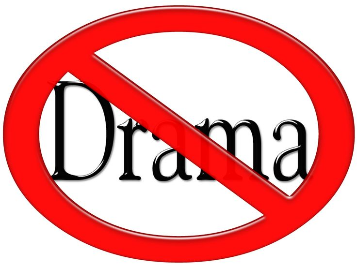 I didn't ask from your toxic opinions, so quit trying to start drama with your trash talk about me. Grow up and mind your own business!!!!!! If you kept your nose where it belongs, there wouldn't be any drama. Might want to practice what you preach!Stop littering your negative opinions everywhere. I don't have time for your drama........