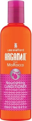 Lee Stafford Argan Oil from Morocco nourishing conditioner reviews, lee stafford reviews, lee stafford conditioner reviews,