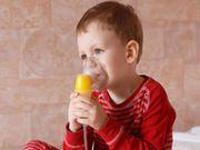 Smoking Bans Help Kids Breathe Easier