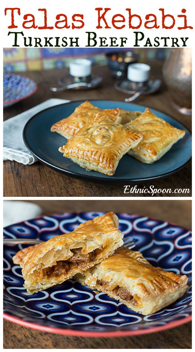 224 best turkish dishes images on pinterest turkish food recipes spicy turkish meat pastries turkish food recipespersian forumfinder Image collections