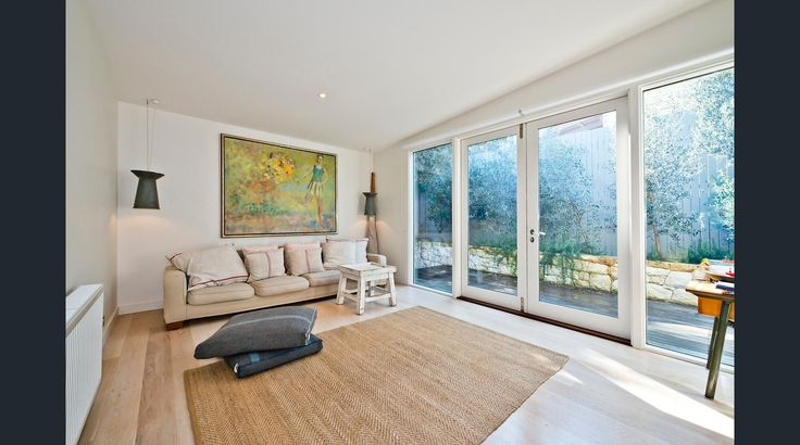 202 Ocean Beach Road Sorrento Vic 3943 - House for Sale #123603458 - realestate.com.au