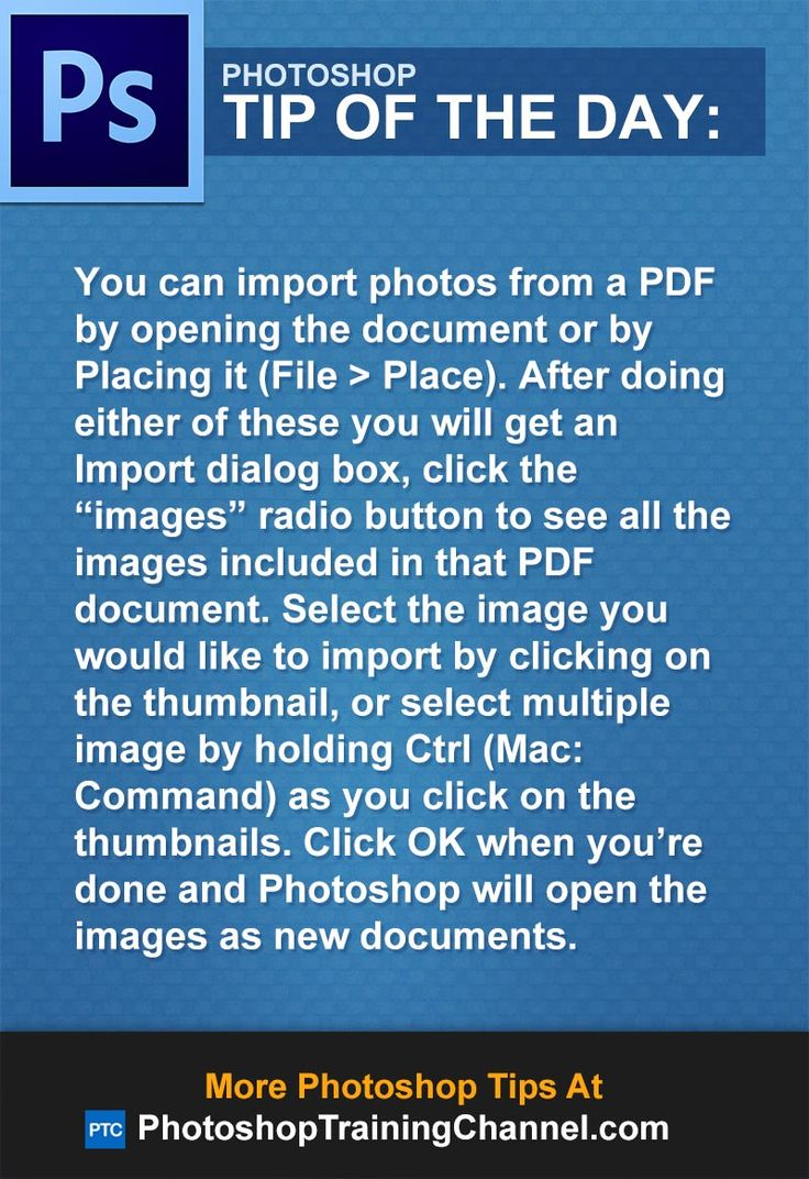 pdf not opening in acrobat
