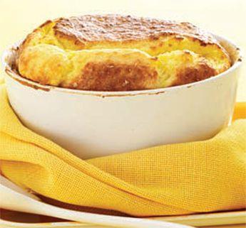 ... souffle nutella souffle three cheese souffle chocolate souffle