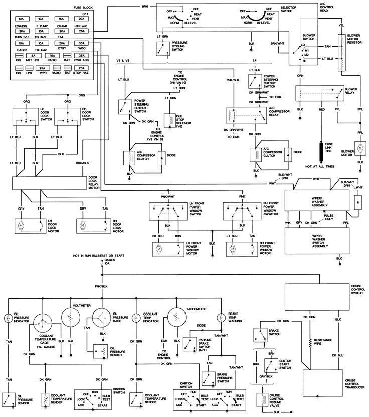 f3c90507a57a978f4c61d2c463e22dd0 1982 camaro engine wiring diagram great design of wiring diagram \u2022
