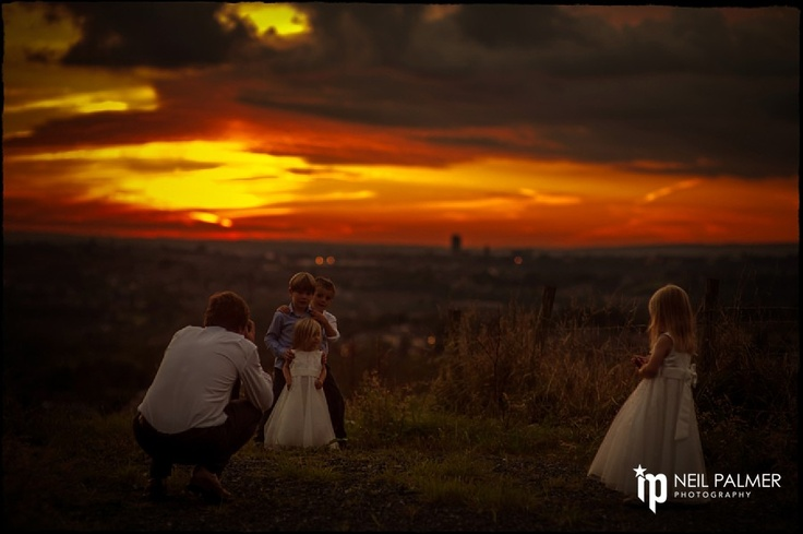 Ailsa and Nicks wedding at The White Hart in Saddleworth - Wedding Photographer in Berkshire - new | Wedding Photographer in Berkshire - new
