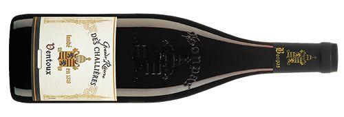 [LISTE] Les 75 meilleurs vins de 15 $ et moins (2015) | JDM