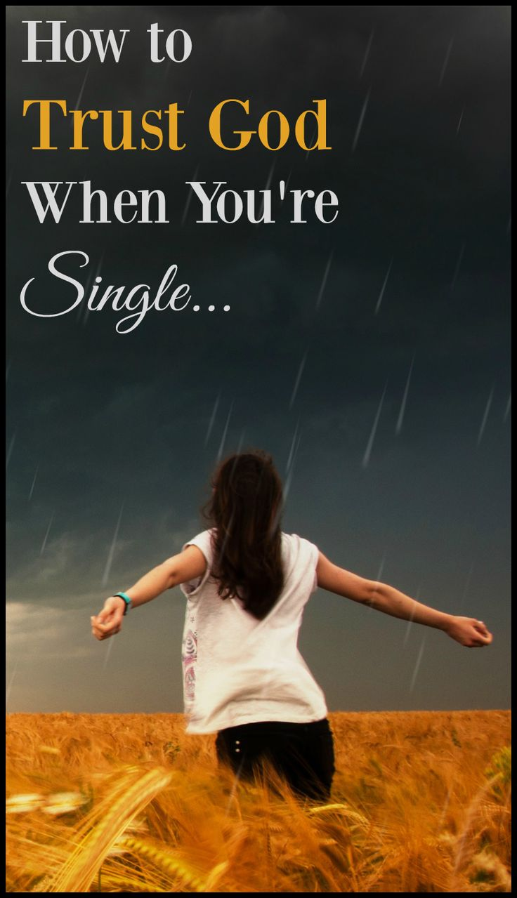 schley single catholic girls Catholicpeoplemeetcom is the premier online catholic dating service catholic singles are online now in our large online catholic dating community.