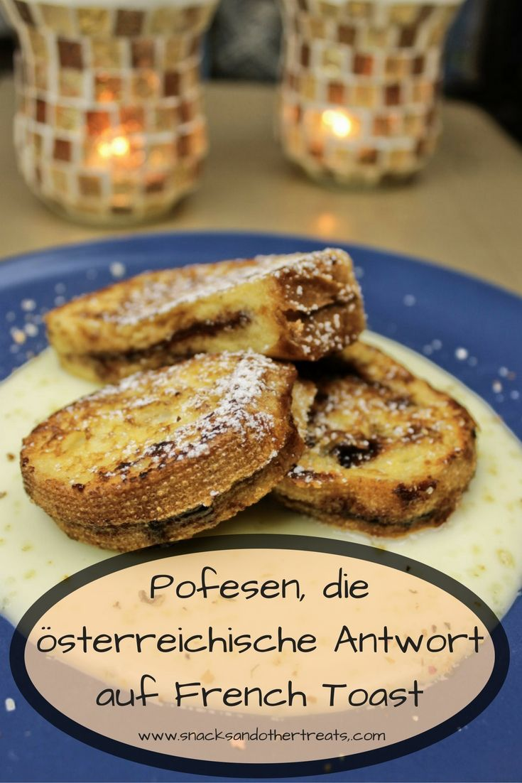 40 best Rezepte | mein Blog, snacks and other treats images on Pinterest