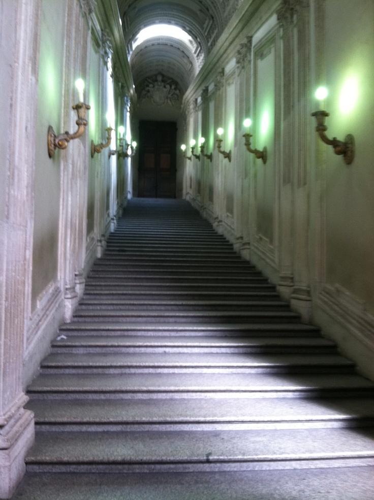 Vatican....