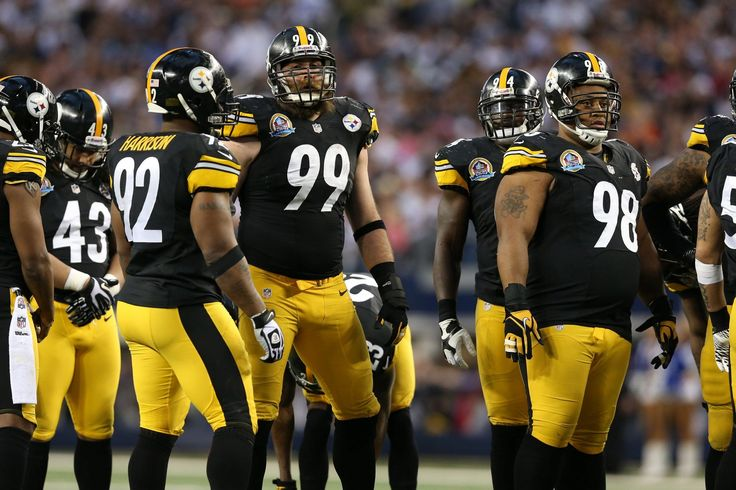 HQ Definition Wallpaper Desktop pittsburgh steelers picture by Beverly Backer (2017-03-22)