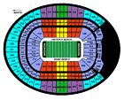 Denver Broncos vs. New York Giants tickets (2)  SNF Oct 15th 2017