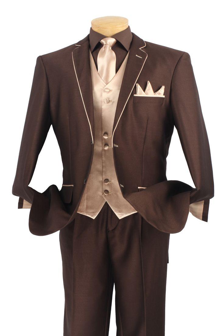 steve harvey suits catalog | d6afaaa39a8fadb59dbf7cfefe7aca42.jpg