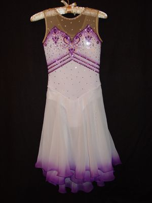 Google Image Result for http://www.russianiceskate.com/images/dress/other_custom_skating_dress_f264.jpg