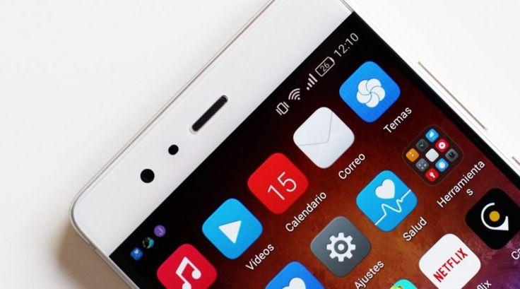 a es conocido el explosivo crecimiento que está experimentando el fabricante de teléfonos inteligentesHuawei a nivel mundial y esto gracias a la gran cantidad de equipos vendidos en distintos merc…