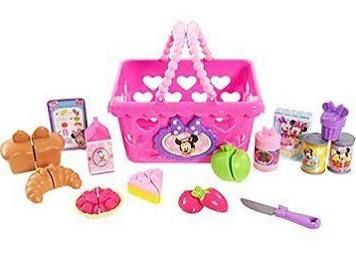 minnie mouse toys - Google Search