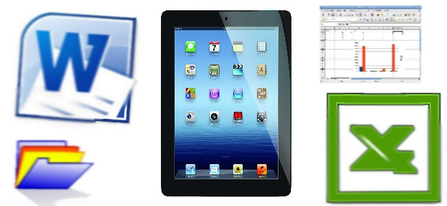 App office per iPad gratis