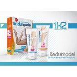 Redumodel Tratamiento Intensivo Reafirmante + Reductora