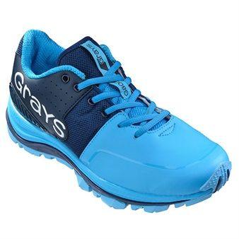 Grays G8000 -