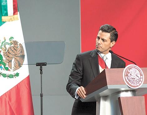 @EPN recibe economía con estabilidad:    http://www.vanguardia.com.mx/enriquepenanietorecibeeconomiaconestabilidad-1429827.html