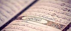 """Sırların Sırrı Beş Ayet Kutsal kitabımız Kur'an-ı Kerim'de nice sırları barındırıyor. Keşif ehli bu sırlara vakıf olmuş ve bazılarını bizlerle paylaşmış. İste bu mucize sırlardan biri de, sırların sırrı beş ayette gizli. Şeyh Abdülvahid (k.s.)'in beyanına göre: """"Sırların sırrı beş ayet, her birinin içinde on adet kaf harfi barındırıyor. Kaf harfinin ebced değeri 1000 olduğundan, … Okumaya devam et Sırların Sırrı Beş Ayet"""