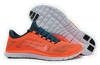 Skor Nike Free 3.0 V5 Herr ID 0023