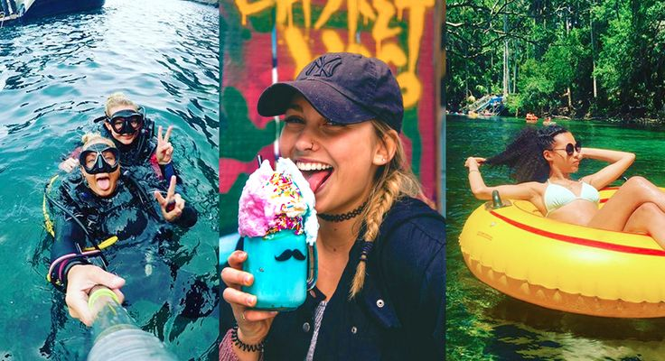 Here's The Ultimate Edmonton Bucket List To Make Your Summer 2017 Epic