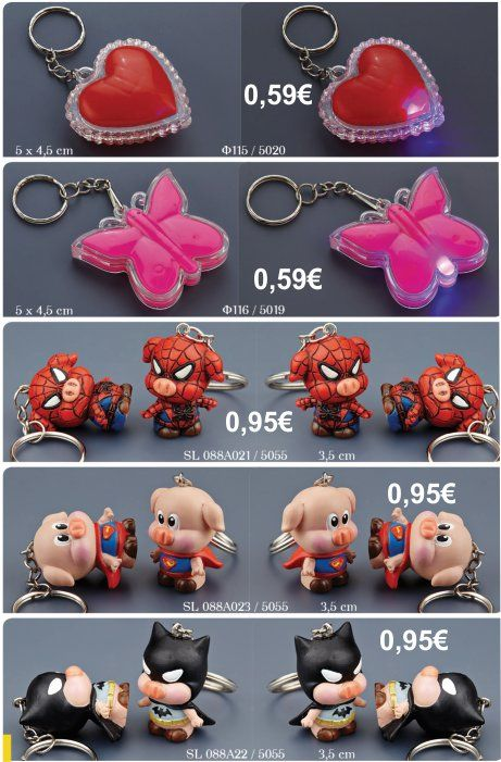 mprelok-spiderman-batman-kardoules- petaloudes-2224