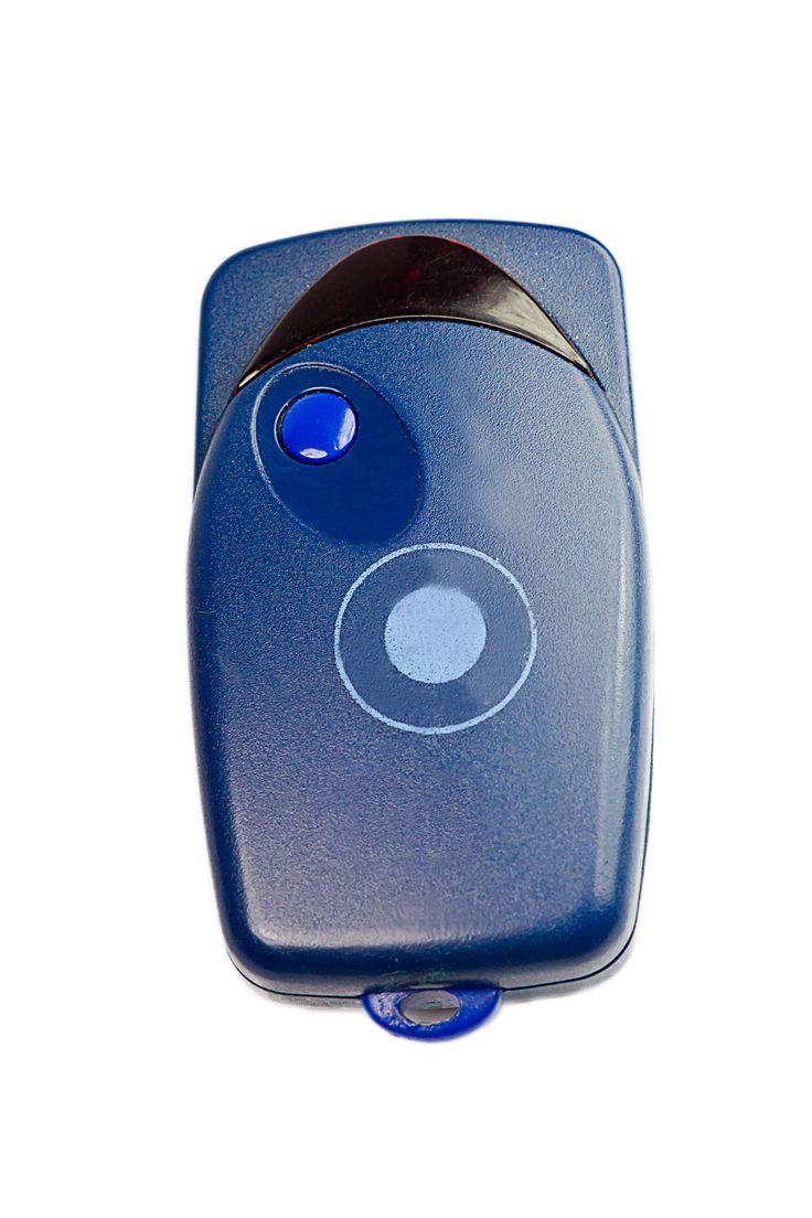 genie garage door opener remoteBest 25 Universal garage door remote ideas on Pinterest  Healthy