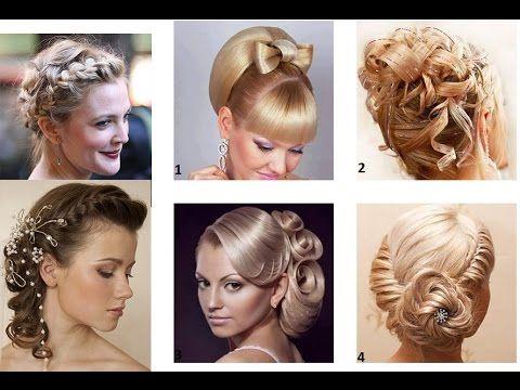 Peinados para fiesta cabello corto peinados para cabello - Peinados de fiesta ...