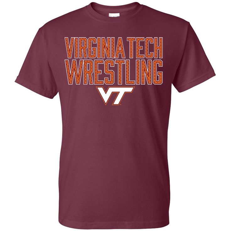 17 Best Images About Ncaa Apparel On Pinterest Old