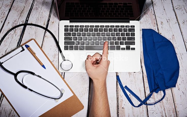 virtual doctor visit without insurance