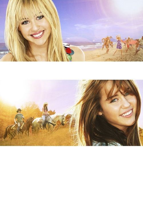 (=Full.HD=) Hannah Montana: The Movie Full Movie Online | Download  Free Movie | Stream Hannah Montana: The Movie Full Movie Streaming Free Download | Hannah Montana: The Movie Full Online Movie HD | Watch Free Full Movies Online HD  | Hannah Montana: The Movie Full HD Movie Free Online  | #HannahMontanaTheMovie #FullMovie #movie #film Hannah Montana: The Movie  Full Movie Streaming Free Download - Hannah Montana: The Movie Full Movie