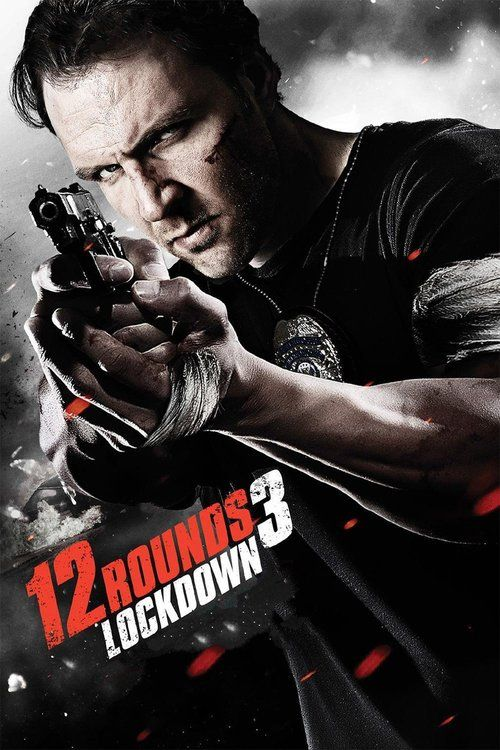 12 Rounds 3: Lockdown 2015 Full Movie Online Player check out here : http://movieplayer.website/hd/?v=3957956 12 Rounds 3: Lockdown 2015 Full Movie Online Player  Actor : Jonathan Good, Roger R. Cross, Daniel Cudmore, Lochlyn Munro 84n9un+4p4n