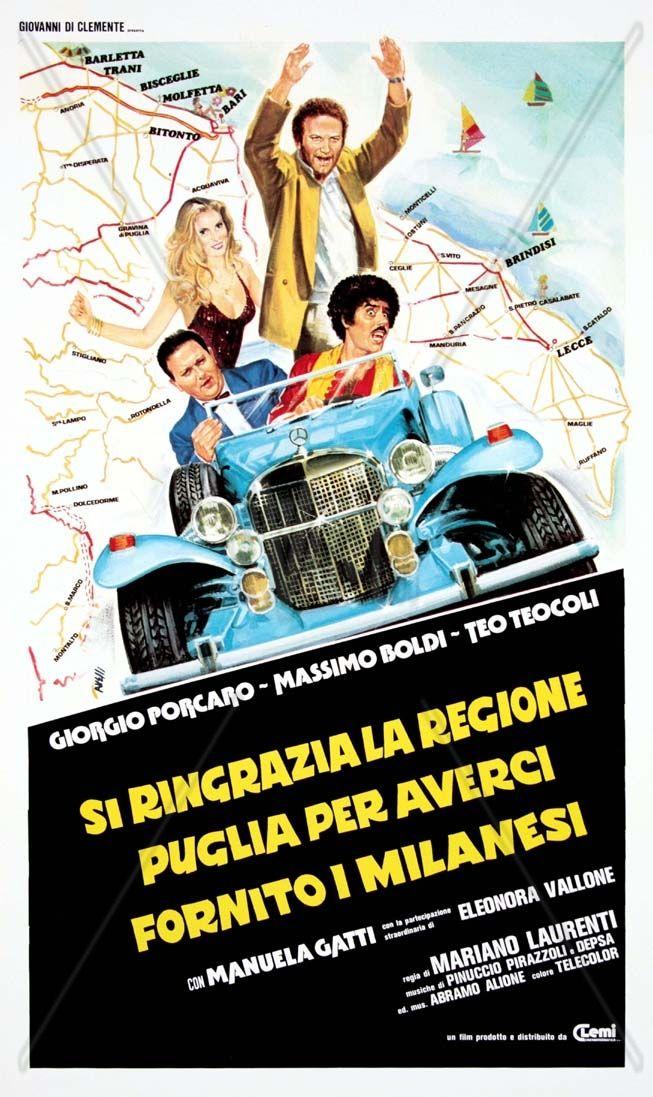 113 best films italiens voir images on pinterest cinema cinema posters and movie. Black Bedroom Furniture Sets. Home Design Ideas