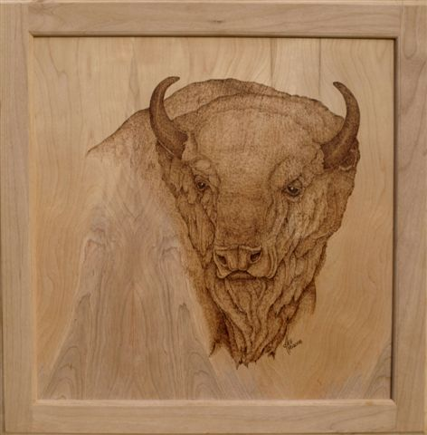 532 Best Images About A Carvings Animals On Pinterest
