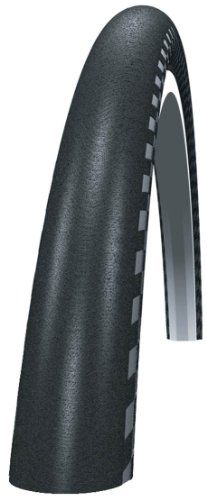 Save $ 16.29 ! Buy a 26X1.35 Schwalbe Kojak Tire Folding Bead now and save off t